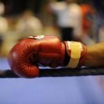 Les origines de la boxe anglaise